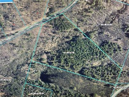 Lots And Land for sale in 00 Dowley Road, Pulaski, NY, 13142
