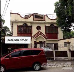 Residential Property for sale in GREENHEIGHTS AVE., GREENHEIGHTS SUBDIVISION, Paranaque City, Metro Manila