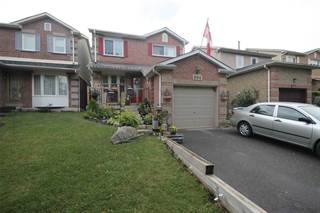 Residential Property for sale in 694 Sugar Maple Cres, Whitby, Ontario, L1N7W1