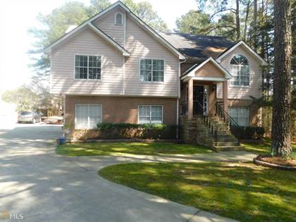 Residential for sale in 2535 Cedars Rd, Lawrenceville, GA, 30043