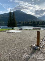 Land for sale in Lot 52 1681 Sugar Lake Road, Cherryville, British Columbia