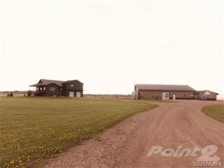 Residential Property for sale in Dueck Residence, Warman, Saskatchewan