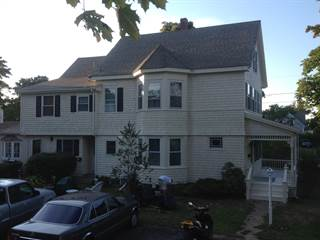 Multi-family Home for sale in 53 Camp Street AD, Hyannis, MA, 02601