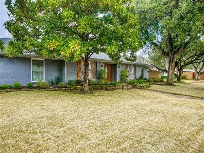 Residential Property for sale in 4365 Fawnhollow Drive, Dallas, TX, 75244