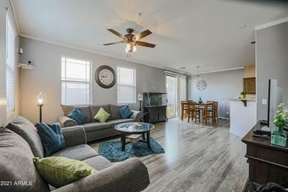 Residential Property for sale in 1425 N 81ST Lane, Phoenix, AZ, 85043