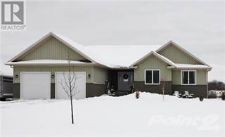 Single Family for sale in 543 CRAIN DRIVE, Drummond - North Elmsley, Ontario