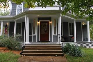 Single Family for sale in 14 Spring Ave, Ferguson, MO, 63135