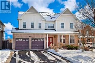 Single Family for sale in 1423 ALDERGROVE CRT, Oshawa, Ontario, L1K2Y4