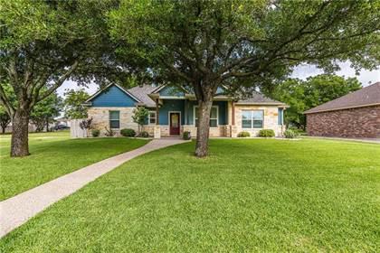Residential Property for sale in 1407 N Davis Street, West, TX, 76691
