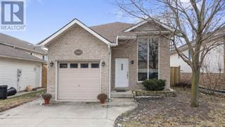 Single Family for sale in 3885 MAGUIRE, Windsor, Ontario, N9E4T1