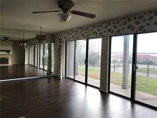 Condo for sale in 905 Signal Ridge Place, Rockwall, TX, 75032