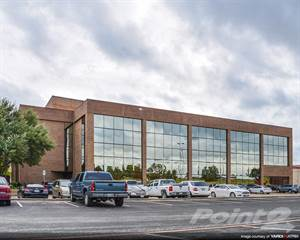 Office Space for rent in 3301 West Airport Fwy, Bedford, TX, 76021