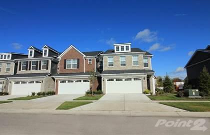 Multifamily for sale in Novi Rd and 9 Mile Rd, Novi, MI, 48375
