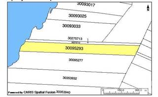 Residential Property for sale in Vacant lot Deveau Shore Road, Clare, Nova Scotia