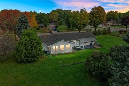 Residential Property for sale in 1110 SCOTT Street, Kewaunee, WI, 54216
