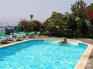 Residential Property for sale in No address available, Ponta Do Sol, Madeira