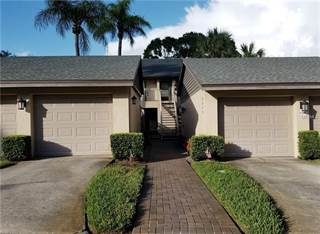 Condo for sale in 3167 LANDMARK DRIVE 815, Clearwater, FL, 33761