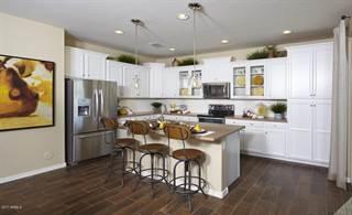 Single Family en venta en 16851 W WOODLANDS Avenue, Goodyear, AZ, 85338