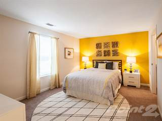 Apartment For Rent In The Greens At Hilton Run   The Oak, Lexington Park,