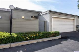 Townhouse for sale in 15766 Midwood Drive 3, Granada Hills, CA, 91344