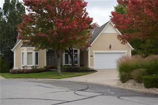 Single Family for sale in 11314 W 120th Street, Overland Park, KS, 66213