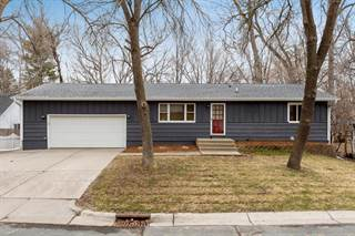 Single Family for sale in 5910 Glenwood Road, Mound, MN, 55364