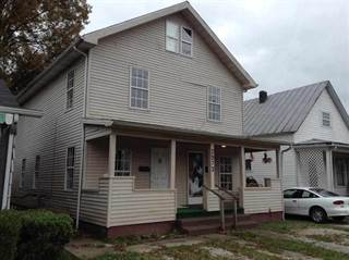 Multi-family Home for sale in 2973 5th Avenue, Huntington, WV, 25702