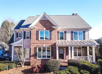 Residential Property for sale in 881 Berryman Place, Lawrenceville, GA, 30045