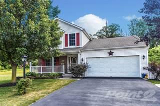 Residential Property for sale in 1426 Kelci Jayne Dr., Pataskala, OH, 43062