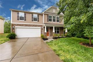 Single Family for sale in 9408 Pond Vista Court, Charlotte, NC, 28216