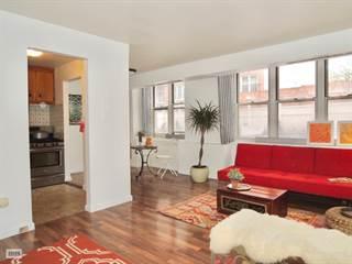 Co-op for sale in 745 East 31st Street LN, Brooklyn, NY, 11210