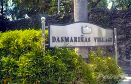 Residential Property for sale in House and Lot FOR SALE in Dasmarinas Village, Makati City, Makati, Metro Manila
