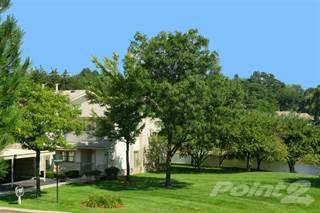 Apartment for rent in Muirwood Apartments - Jonkton, Farmington Hills, MI, 48335