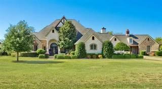 Single Family for sale in 301 W Aurora Vista Trail, Aurora, TX, 76078