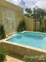 Townhouse for rent in 693 STREET, Dorado, PR, 00646