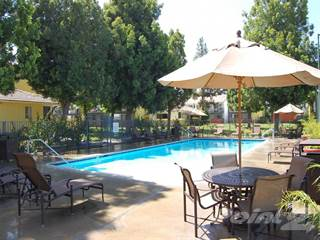 Apartment for rent in Citrus Grove Apartments, Redlands, CA, 92374