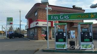 Commercial for sale in 211 Edward, Regina, Saskatchewan, S4R4W2