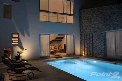 Residential Property for rent in 4 BEDROOM - VILLA FOR RENT - PUNTA CANA, Punta Cana, La Altagracia