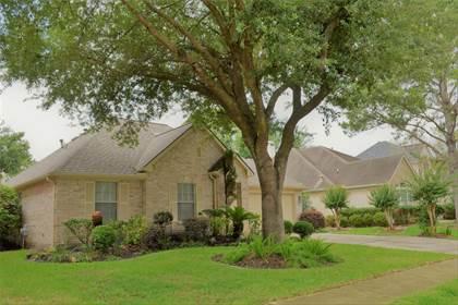 Residential for sale in 2919 Quail Hawk Drive, Houston, TX, 77014