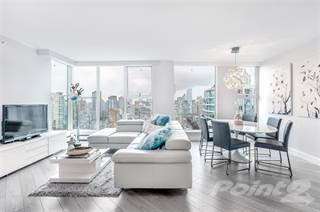 Apartment for sale in 1009 expo blvd, Vancouver, British Columbia