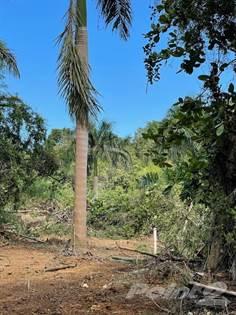 Residential Property for sale in Calle Vista del Mar Interior, Rincon, PR, 00677