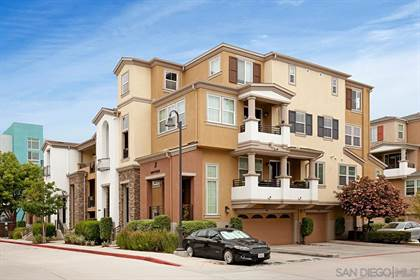 Residential for sale in 8828 Promenade, San Diego, CA, 92123