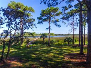 Land for sale in 1044 RIVERSIDE RIDGE ROAD, East Lake, FL, 34688