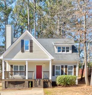 Residential Property for sale in 3131 Washington Road, East Point, GA, 30344