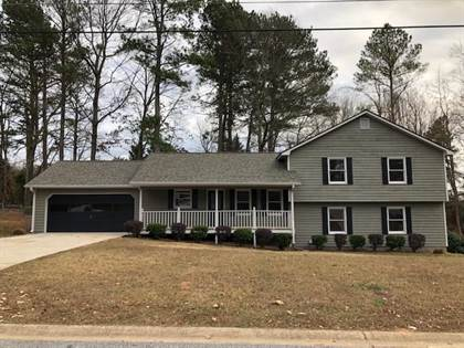 Residential for sale in 2320 Whitebluff Way, Lawrenceville, GA, 30043