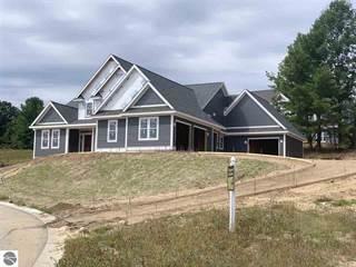 Residential for sale in 48 Vineyard Ridge Drive, Traverse City, MI, 49686