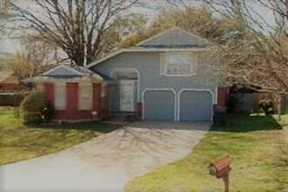 Single Family for sale in 5 Canary Court, Mansfield, TX, 76063