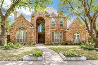 Single Family for sale in 5628 Crowndale Drive, Plano, TX, 75093