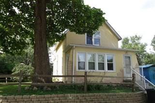 Single Family for sale in 923 25th Avenue SE, Minneapolis, MN, 55414