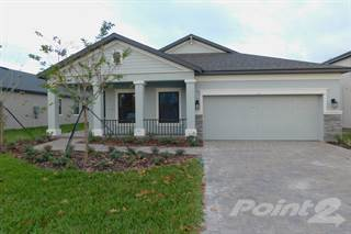Single Family for sale in 3775 Mellon Drive, Jay B. Starkey, FL, 34655